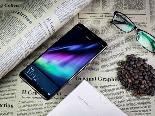 大屏旗舰手机 128G荣耀note10仅2950元