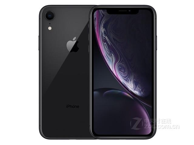 苹果iPhoneXR(全网通)安徽火热预售