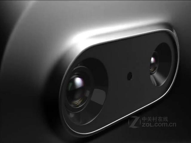 安徽苹果iPhoneXS预购8699元起