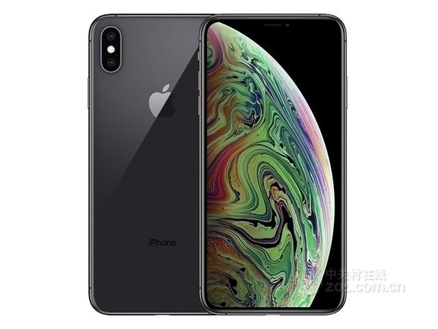 苹果iPhoneXS Max(全网通)安徽特价促销