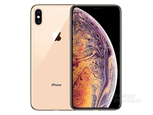 IPHONEXSMAX大屏苹果手机武汉0元分期