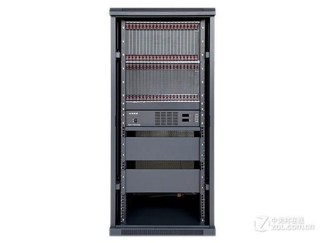 申瓯SOC8000(16外线,240分机)天津特价