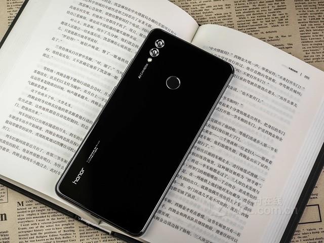 新品热卖 荣耀note10烟台热销3199元