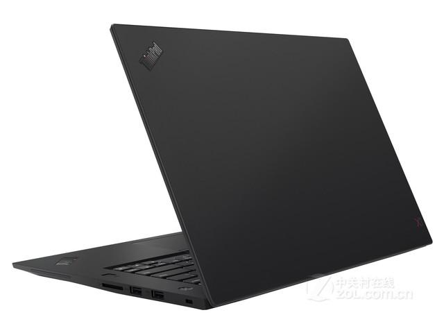 Thinkpad新品X1 EXTREME(隐士)安徽促销价16450元
