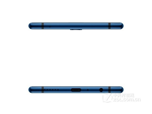 S型曲线OPPO R17   预售价3499