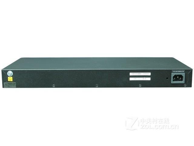 沈阳华为S5720S-28P-LI-AC