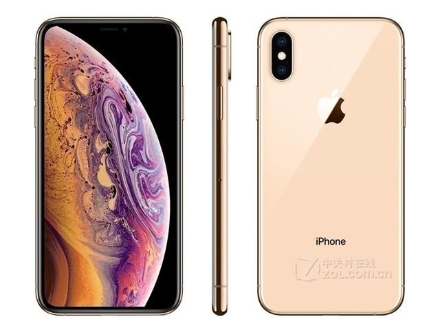 武汉IPHONEXS狂跌500元国行仅7400元