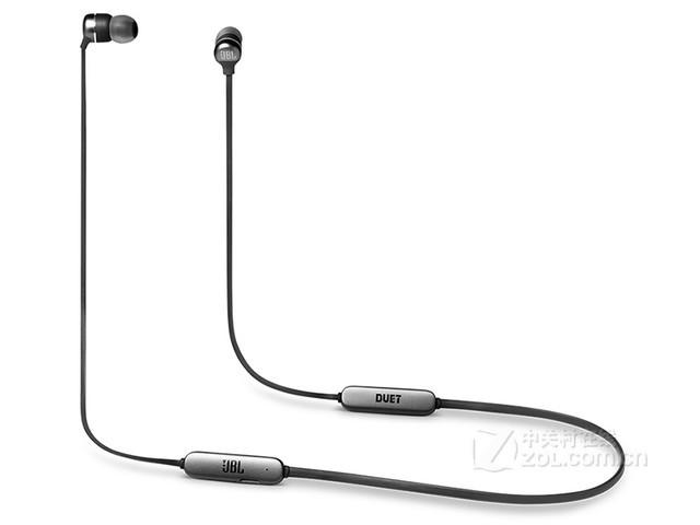 JBL蓝牙耳机duet mini 2 安徽促销价499
