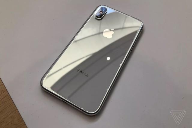 新款苹果iPhoneXsMax烟台预定9599元
