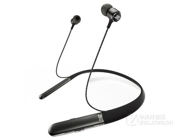 JBL蓝牙耳机live200bt安徽售599元