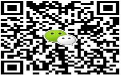 佳能6D安徽特惠促销5998