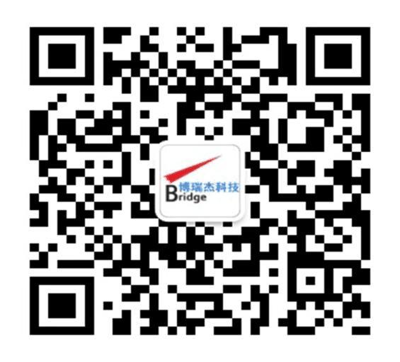 松下UX21投影机安徽售价13950元