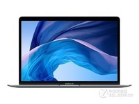 苹果MacBook Air 13寸笔记本太原7980元