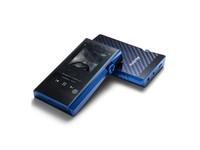 纯音频MP3艾利和SP1000M太原热卖中