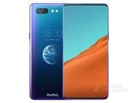 努比亚 X 8G+128G全网通深圳经销商报价3799元