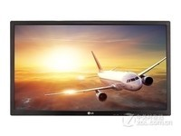 LG 49SL5B提供更优选择 仅售7100元
