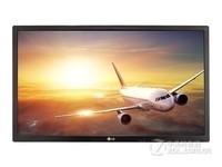 LG 43SL5B专业选择显示器仅售5100元