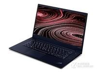 强劲性能ThinkPad X1 隐士笔记本太原促