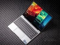 长沙华为MateBook 13笔记本活动价5150元