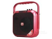 万利达(Malata)C7便携式手提音响太原仅299元