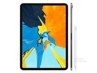 苹果iPad Pro 11(256GB/WLAN)太原促销
