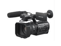索尼 HXR-NX200摄像机天津盛兴佳13200