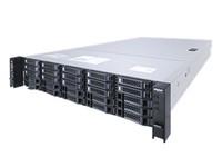 杭州浪潮英信NF5270M5服务器售14880元