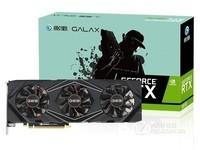 影驰GeForce RTX 2070 惊喜报价3799元