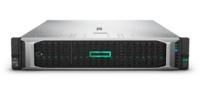 HPE八核2.1Ghz处理器的惠普HPE DL388 Gen9服务器