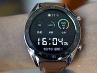 年会礼品定制 华为智能手表GT济南热卖