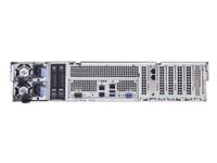 浪潮NF5270M5服务器山东经销商18100元