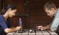 换换回收告诉你旧手机该不该卖 与环保息息相关