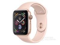 苹果手表GPS Serise 4 长沙现货仅3050元