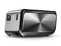 坚果J6S家用投影机安徽特惠价3499元