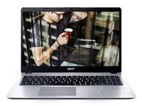 Acer A515-52G-57SF笔记本安徽有售