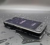 美国军用级最强三防手机 Sonim xp8旗舰新款上市
