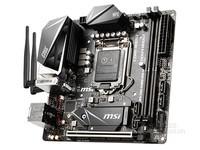 微星Z390-Gaming EDGE AC济南1280元