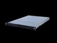 浪潮英信SA5112M4 济南最低仅售3600元