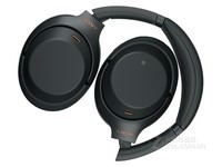 索尼WH-1000XM3降噪耳机山西专卖店1999元售