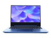联想小新潮7000-14笔记本蓝色安徽售价4399元