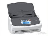 杭州富士通ix1500商用扫描仪售2999元