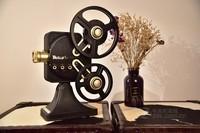 坚果(JmGO)1895智能投影机安徽促销9602元
