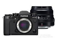 重庆富士T3套35/2高画质相机仅售9900