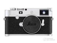 触控屏重庆徕卡M10-P数码相机售41999