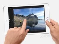 新款ipad mini5 64g平板电脑武汉2680元