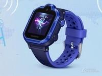 华为儿童手表3 Pro 长沙原封现货仅680元