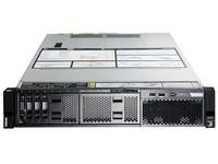 联想SR590机架式服务器促销售16000元