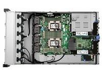 联想SR590机架式服务器促销售17000元
