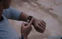 苹果Watch 4黑色运动版长沙大促售4399元