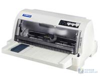 映汇YH-312K针式打印机 长沙促销价920元